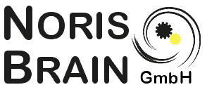 Noris Brain GmbH