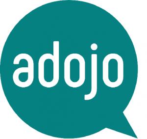 Adojo Logo