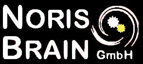 Noris Brain GmbH